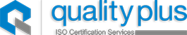 Quality Plus Mobile Retina Logo