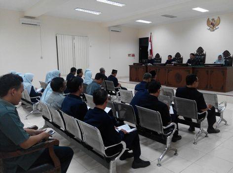 ISO Audit Training